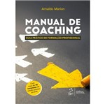 Manual de Coaching - Atlas