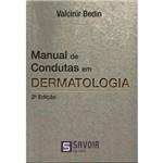 Manual de Condutas em Dermatologia