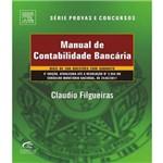 Manual de Contabilidade Bancaria - 04 Ed