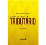 Manual de Direito Tributario - Saraiva