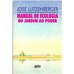 Manual de Ecologia do Jardim ao Poder