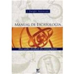 Manual de Escatologia