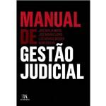Manual de Gestao Judicial