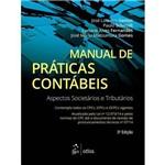 Manual de Praticas Contabeis