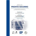 Manual de Pronto-socorro - Amerepam