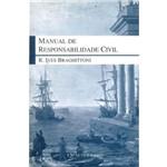 Manual de Responsabilidade Civil