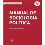 Manual de Sociologia Politica