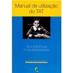 Manual de Utilização do Tat