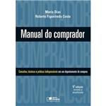 Manual do Comprador