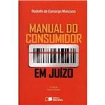 Manual do Consumidor em Juízo 5ª Ed.