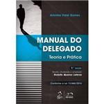 Manual do Delegado