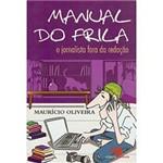 Manual do Frila: o Jornalista Fora da Redação