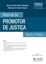 Manual do Promotor de Justiça (2019)