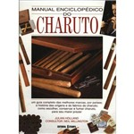 Manual Enciclopedico do Charuto