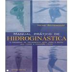 Manual Pratico de Hidroginastica