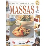 Manual Prático de Massas