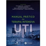 Manual Prático de Terapia Intensiva UTI