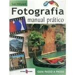 Manual Pratico Fotografia
