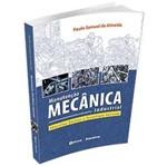 Manutencao Mecanica Industrial - Erica