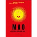 Mao: a História Desconhecida