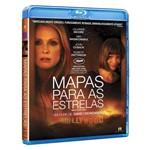 Mapas para as Estrelas - Blu-Ray Poster - Pré Venda 21/05/2015