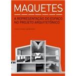 Maquetes - Gg