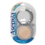 Maquiagem Antiacne em Pó Claro Asepxia - 10g