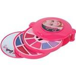 Maquiagem Barbie Discos - Candide
