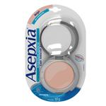 Maquiagem em Pó Asepxia Bege 10g