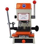 Máquina Copiadora de Chaves Pantográfica - 220v 60hz 180w - Npc2