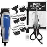 Máquina de Cortar Cabelo Wahl Home Cut Basic