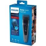 Máquina de Corte Easy Even Sem Fio Philips | Bivolt