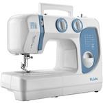Maquina de Costura Elgin Suprema Jx 3012 - 220 V - Portatil
