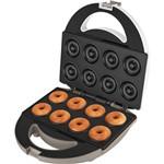 Máquina de Donuts POP Donuts DON100 Cadence -220
