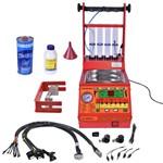 Maquina de Teste/limpeza Bico Padrao e Gdi Lb30000/g4