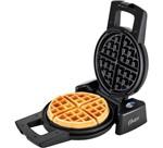 Máquina de Waffle Oster Perform 180 - 127V