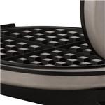 Maquina de Waffle WMR-C Inox 110V - Cuisinart