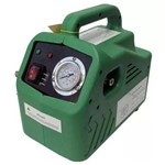 Maquina para Limpeza de Ar Condicionada Split Automatica