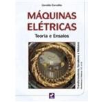 Maquinas Eletricas - Erica