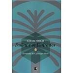 Mar das Pérolas: Dubai e os Emirados