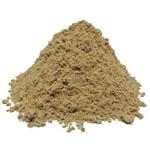 Marapuama em Pó (granel 1kg)