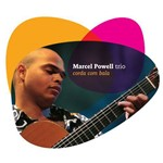 Marcel Powell - Corda com Bala