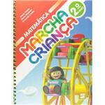Marcha Criança Matemática 2º Ano