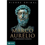 Marco Aurélio - o Imperador Filósofo