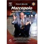 Marcopolo - Campus