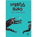 Marcus Robô