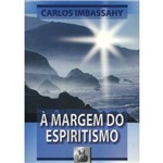 Margem do Espiritismo, a
