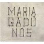 Maria Gadu - Nos
