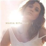 Maria Rita - Elo