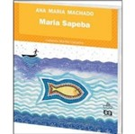 Maria Sapeba